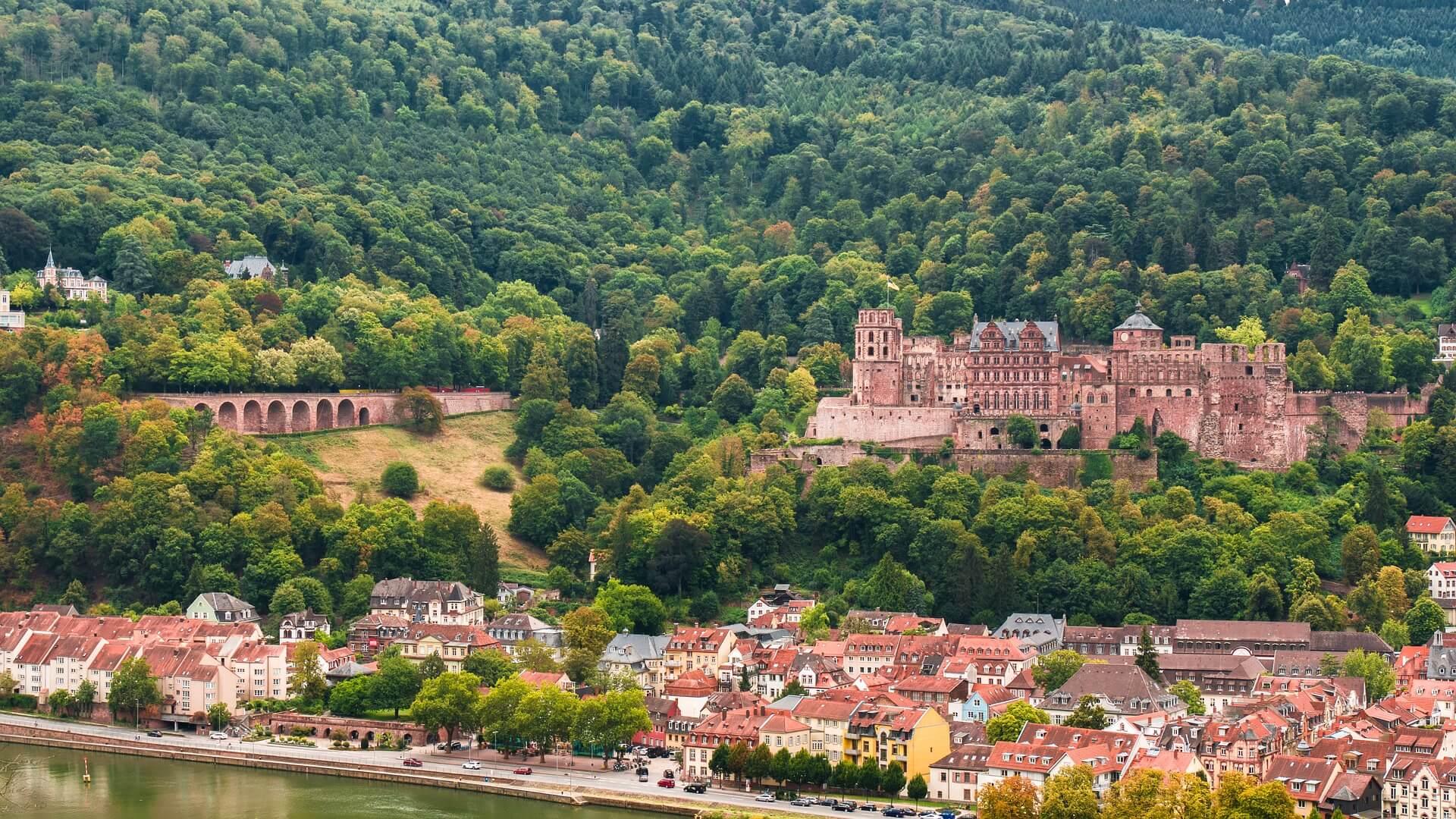 Royal Rangers Heidelberg
